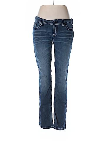 BKE Jeans 33 Waist