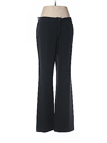 Armani Exchange Casual Pants Size 12