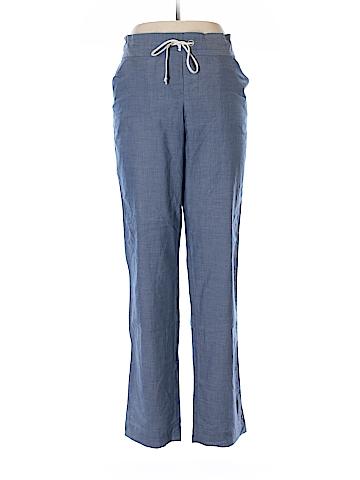 J. Crew Casual Pants Size M