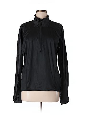 Unbranded Clothing  Women Windbreaker Size M
