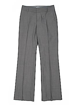 Banana Republic Wool Pants Size 00 (Petite)