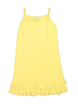 Talbots Kids Dress Size 8