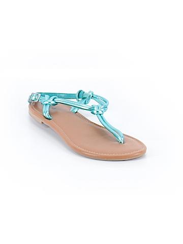 Cato Sandals Size 8