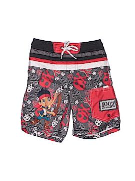 Disney Board Shorts Size 2-3