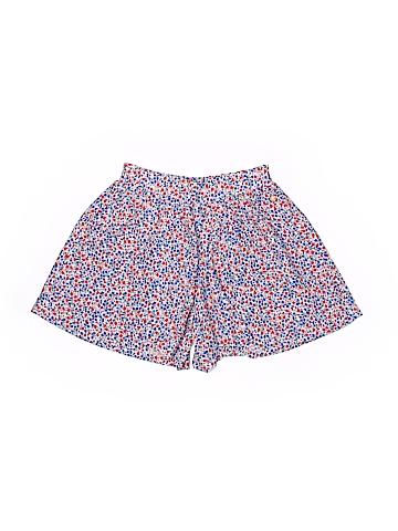 Matilda Jane Shorts Size 10