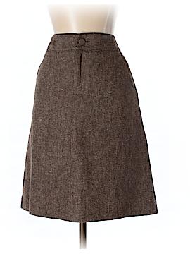 Ben Sherman Casual Skirt Size S