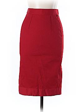 La Perla Casual Skirt Size 42 (IT)