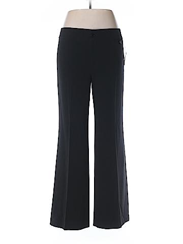 Oleg Cassini Dress Pants Size 14