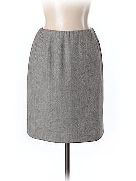 Donna Karan Signature Casual Skirt Size 10