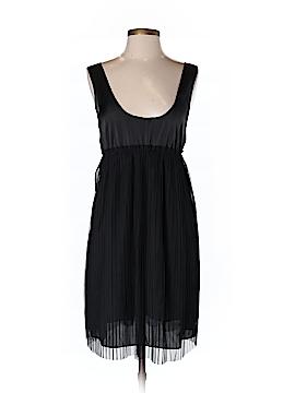 Vera Wang Cocktail Dress Size S