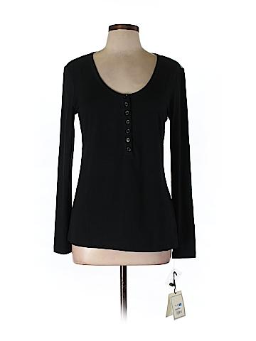 Altuzarra for Target Long Sleeve Henley Size L