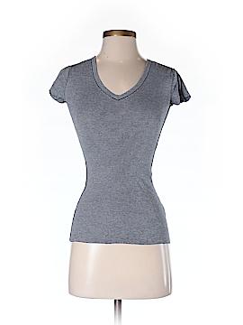 Malika Short Sleeve T-Shirt Size S