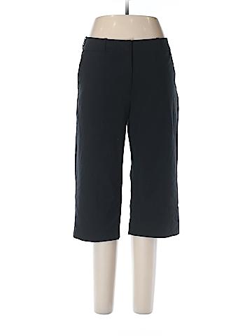 Preswick & Moore Dress Pants Size 10