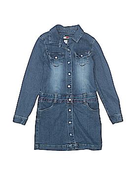 Tommy Hilfiger Dress Size 7