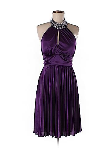 Studio Y Cocktail Dress Size L