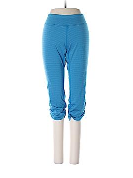 Soybu Active Pants Size S