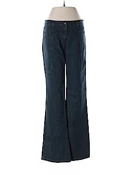 Habitual Jeans Size M