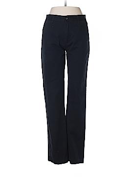 Volcom Dress Pants 30 Waist