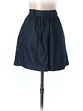 Level 99 Casual Skirt 29 Waist