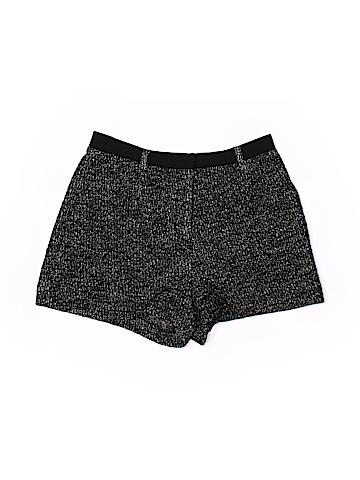 Sandro Shorts Size 38 (FR)