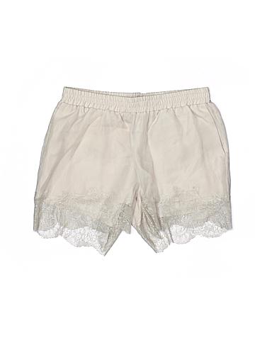 Falcon & Bloom Shorts Size XS