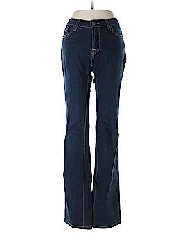 Hello! Skinny Jeans Jeans 25 Waist