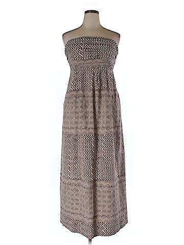 Edme & Esyllte Casual Dress Size 12