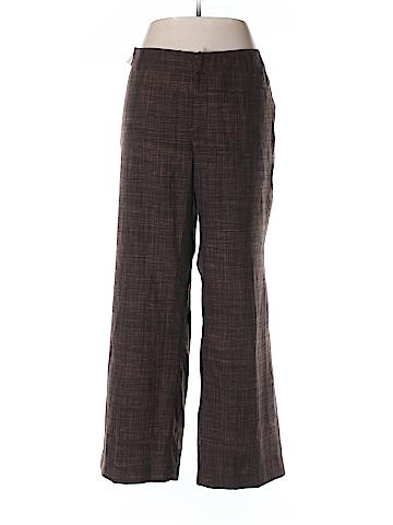 Merona Dress Pants Size 20 (Plus)