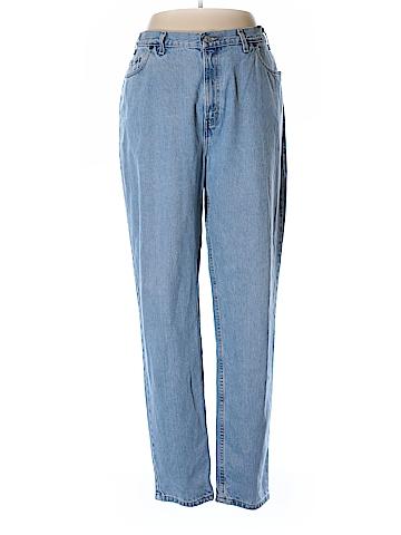 Levi's Jeans Size 20L (Plus)