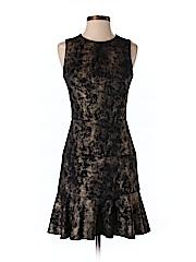 Nicole Miller Artelier Women Casual Dress Size 2