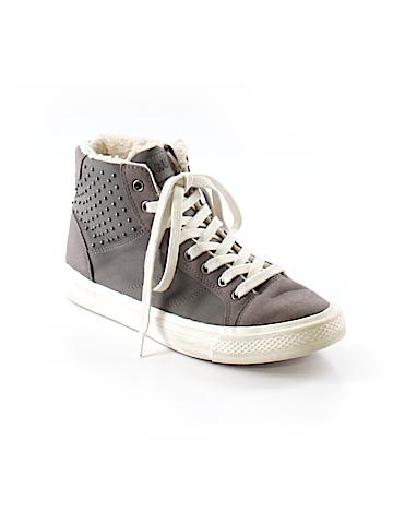 Zara Sneakers Size 37 (EU)