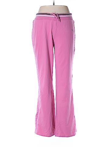 Puma Active Pants Size XXL