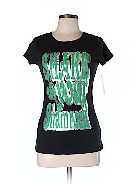 Ransom Short Sleeve T-Shirt Size L