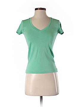 Ralph Lauren Golf Short Sleeve T-Shirt Size S