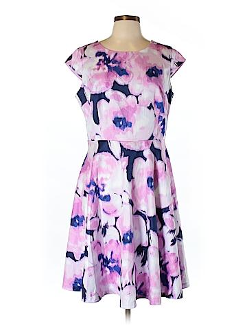 Gymboree Casual Dress Size 12