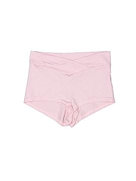 Motion Wear Shorts Size 6X - 7