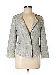 Ann Taylor LOFT Women Jacket Size 6