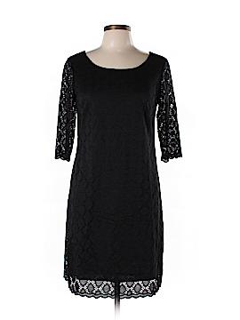 Kalijati Casual Dress Size M