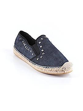 Ash Flats Size 37 (EU)