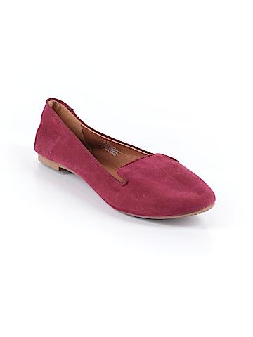 H&M Flats Size 41 (EU)