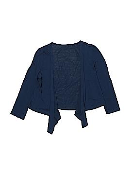 Marks & Spencer Cardigan Size 14