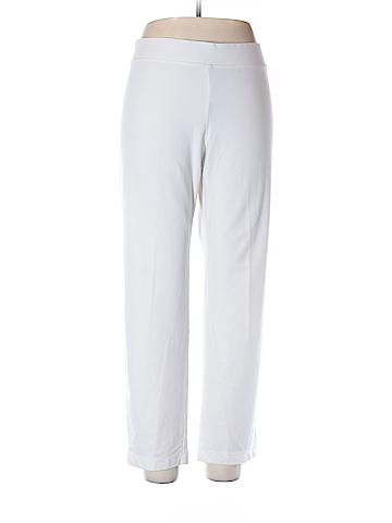Purejill Casual Pants Size XL (Petite)
