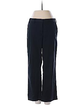 Tahari Dress Pants Size 0