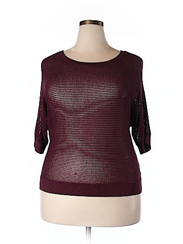 Apt. 9  Pullover Sweater Size XXL