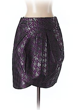 2b Rych Formal Skirt Size 2