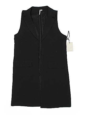 Spacegirlz Women Vest Size S