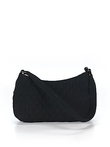 Vera Bradley Women Shoulder Bag One Size