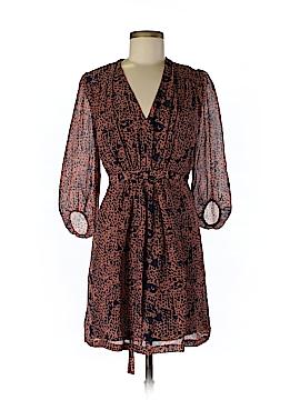Heartloom Casual Dress Size M