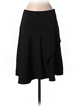 Margaret M Casual Skirt Size 4
