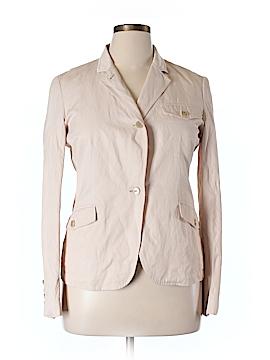 Talbots Jacket Size 14